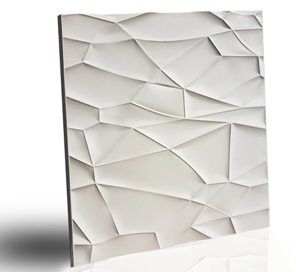 Panel dekoracyjny 3d Avant
