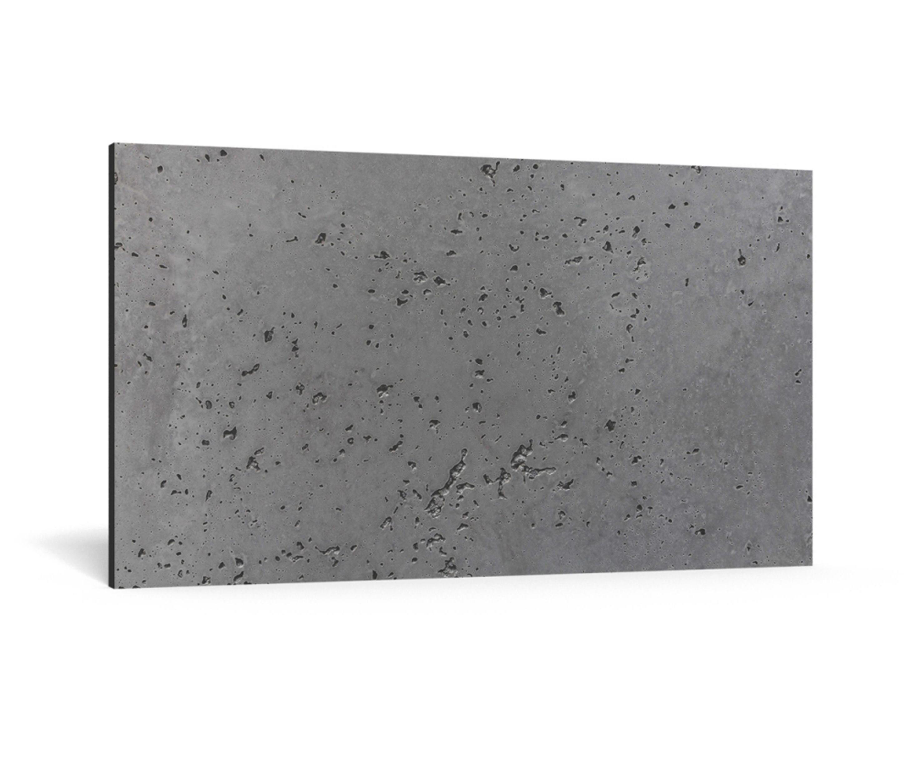 01-porous-panel-b